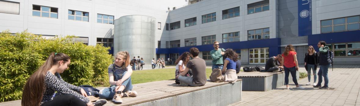 Calendario Esami Unibg Economia.Economia Unibg